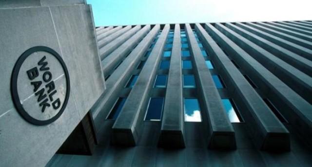 Grecia chiede aiuti a Banca Mondiale