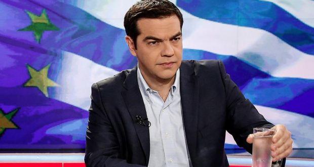 Grecia verso elezioni anticipate?