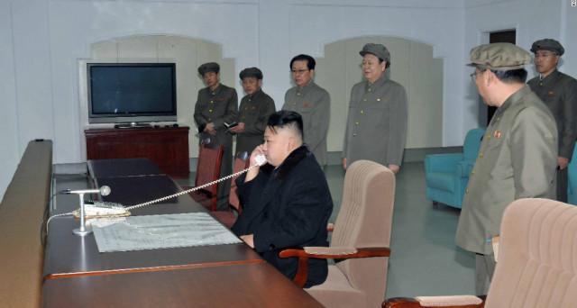 Economia nordcoreana dipendente dalla Cina, ma Pechino non recide le relazioni commerciali con Pyongyang. Ecco perché.