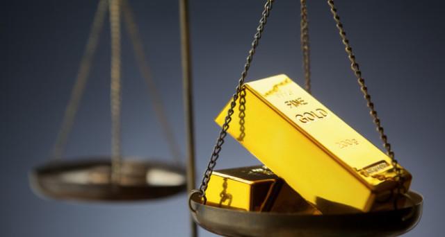 Inflazione e oro segnalano un andamento correlato, anche se potrebbe apparire il contrario, guardando ai movimenti degli ultimi mesi. Vi spieghiamo perché.