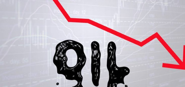 Petrolio, prezzi sotto 50 dollari per la prima volta da accordo OPEC: ecco perché