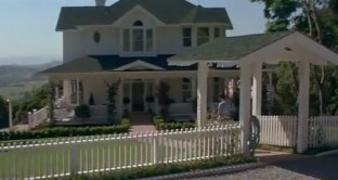 Case Australiane Prezzi : Prezzi case raddoppiati dal così la bolla immobiliare