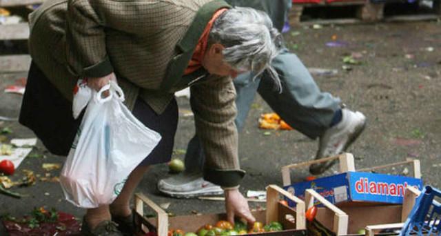 Risultati immagini per Il governo vara la misura anti povertà