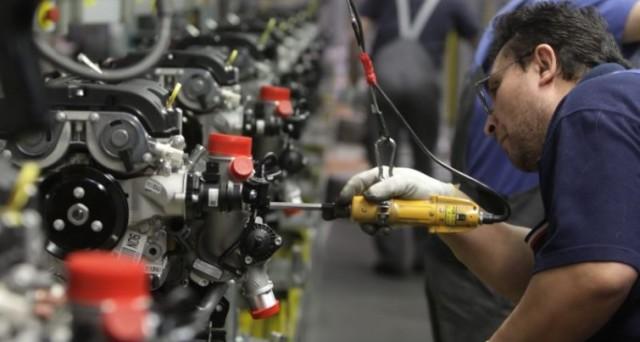 Falsa partenza per l'industria in Italia quest'anno. Senza una ripresa della produzione, difficile che l'economia italiana migliori.