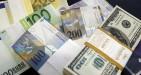 Svizzera, anonimato garantito solo da cash: niente lotta al contante