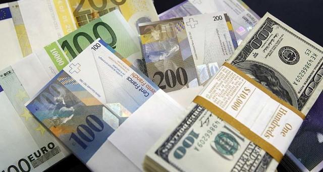 Svizzera anonimato garantito solo da cash: niente lotta al contante