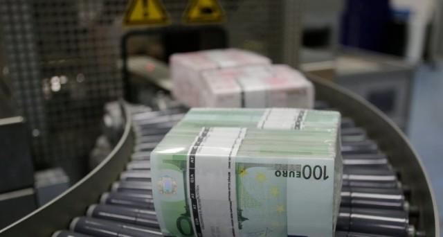 Tassi negativi senza risultati per l'Eurozona