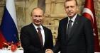 Lira turca guadagna 6% in 5 settimane, accordo commerciale Turchia-Russia vicino