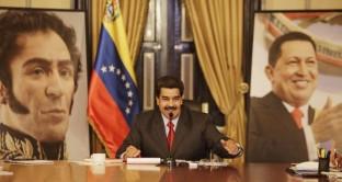 Ennesimo cambio in Venezuela, dove il bolivar ha quasi azzerato il suo valore sotto il regime di Maduro. Importazioni crollate di un quarto a gennaio, mancano dollari per comprare anche cibo e medicine.