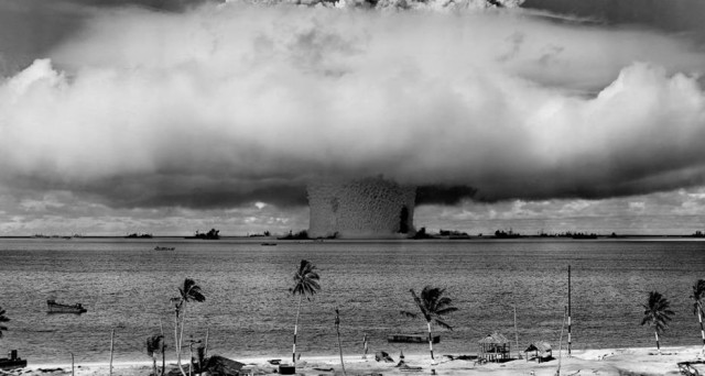 Tutto quello che occorre sapere sul conflito USA-Corea del Nord in 7 punti: quale il vero pericolo dello scoppio di una guerra mondiale?