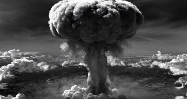Quali sono i paesi che posseggono la bomba atomica? Quante testate hanno? Che fine ha fatto il TNP? La mappa e tutto quello che occorre sapere.