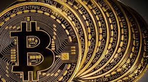 I prezzi dei Bitcoin sono cresciuti del 35% dall'inizio dell'anno e ai massimi di sempre nella seduta di oggi. Vediamo cosa sta sostenendo la moneta digitale.