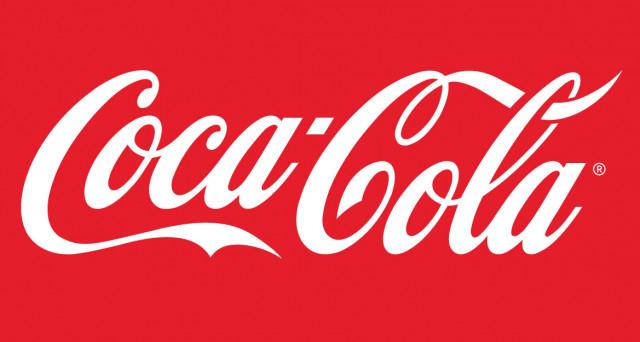 Coca Cola: fiumi d'acqua ad un prezzo irrisorio, l'inchiesta di Report e domani mobilitazione a fianco degli operai licenziati a Nogara.