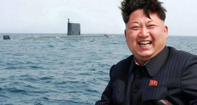 Il regime nordcoreano di Kim Jong-Un provoca gli USA alla vigilia del vertice tra il presidente Trump e quello cinese, ma la sua economia è al collasso e crollerebbe del tutto con un embargo di Pechino.
