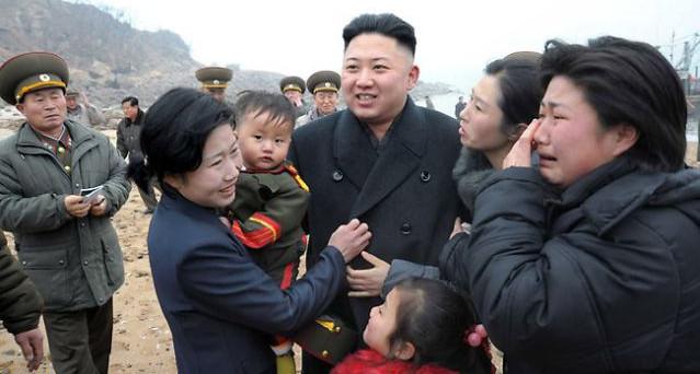La Corea del Nord detiene il record mondiale di spese militari in rapporto al pil, mentre gran parte della popolazione è malnutrita e la mortalità infantile è alta per cause come polmonite e diarrea. Vediamo come il regime finanzia la sua campagna nucleare.
