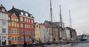 Corona danese, peg con l'euro reggerà?