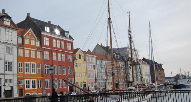 La corona danese reggerà all'eventuale nuova tendenza speculativa contro il