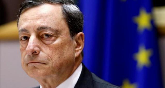 La BCE di Mario Draghi si riunisce oggi per decidere sui tassi e gli stimoli monetari. Mancano pochi giorni al ballottaggio in Francia, che cosa dovremmo aspettarci?