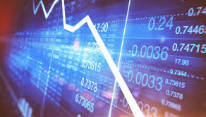 Banche centrali in fuga dall'euro. Preoccupano le tensioni politiche, mentre la Brexit non impensierisce sulla sterlina.