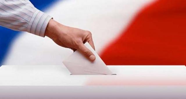 Elezioni Francia, Trump con Le Pen o Fillon e Obama per Macron