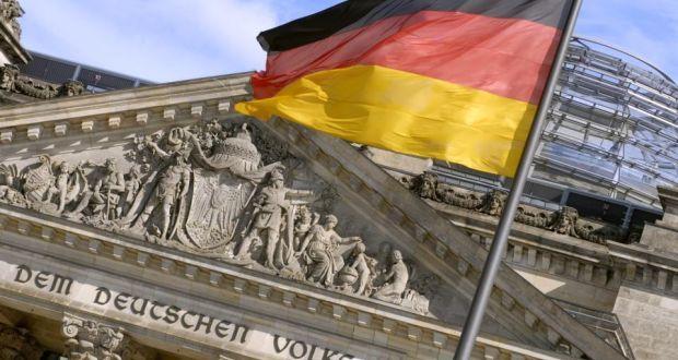 Germania si avvantaggia dell'euro per il debito