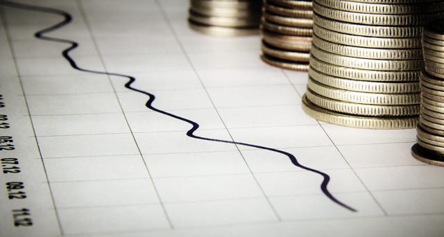 Accelera l'inflazione nell'Eurozona ad aprile: cambio euro-dollaro, rendimenti BTp e spread BTp-Bund in aumento. La fine degli stimoli si avvicina.