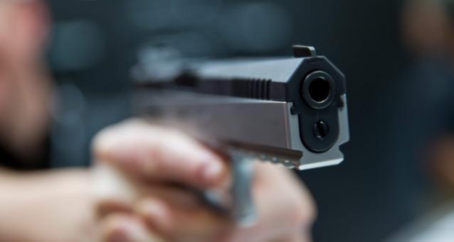 Sicurezza e legittima difesa: il caso di Milano, i cittadini vogliono un porto d'armi 'liberalizzato'