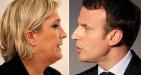 Macron o Le Pen? La vera posta in gioco globale: ecco il confronto tra i programmi elettorali