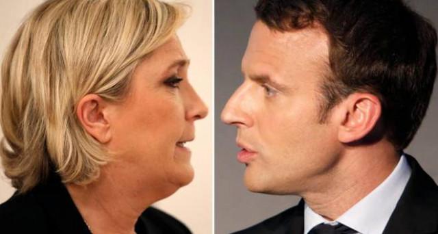Al ballottaggio per le elezioni presidenziali in Francia arrivano Macron e Le Pen: ecco i loro programmi a confronto. L'Italia è molto vicina.