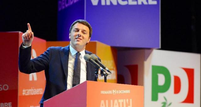 Matteo Renzi sarà quasi certamente il prossimo segretario del PD, ma questa è la fase peggiore per il renzismo, smontato pezzo per pezzo dalla realtà.