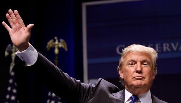 Il taglio delle tasse in America prende corpo. Aliquote attese in calo per famiglie e imprese, con novità rilevanti su detrazioni fiscali e utili all'estero. E il presidente Trump non vorrebbe adottare la misura protezionistica suggerita dal Congresso.