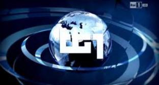 Sul blog di Beppe Grillo la versione dei 5 stelle sull'episodio dei falsi giornalisti: perché nessuno si preoccupa delle false notizie del Tg1?