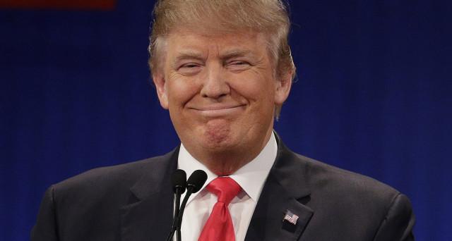 Bomba Trump in Afghanistan: verso il disastro planetario? Caos in Siria e Corea del Nord