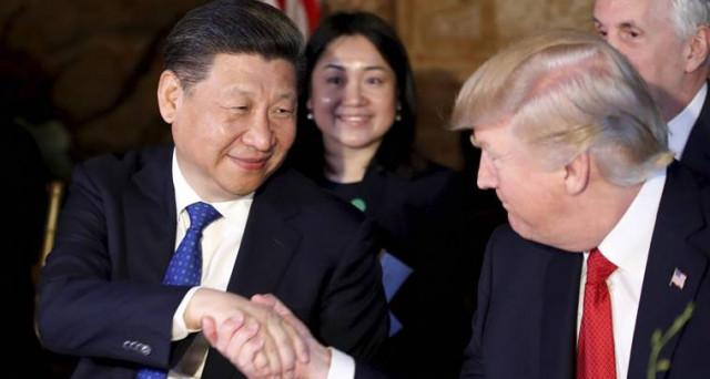 Nord Corea, cinese Xi chiede soluzione pacifica in telefonata con Trump