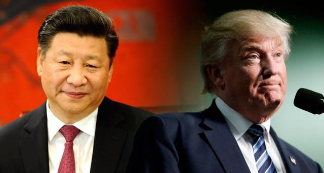 Donald Trump incontra domani il collega cinese Xi Jinping. Il vertice sarà delicato e molto importante. Dai rapporti commerciali USA-Cina alla Corea del Nord, passando per la presenza militare americana in Asia, dossier scottanti.