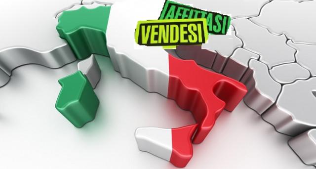 Francia e Germania riescono a difendere le aziende di casa loro: l'Italia no. Ecco i veri motivi e i casi più clamorosi di svendita dell'Italia.