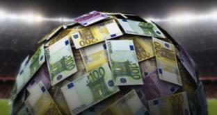 Ecco la classifica dei 10 calciatori più pagati al mondo: la TOP TEN dà soprattutto conferme, ma un mistero – occorre dirlo – resta.