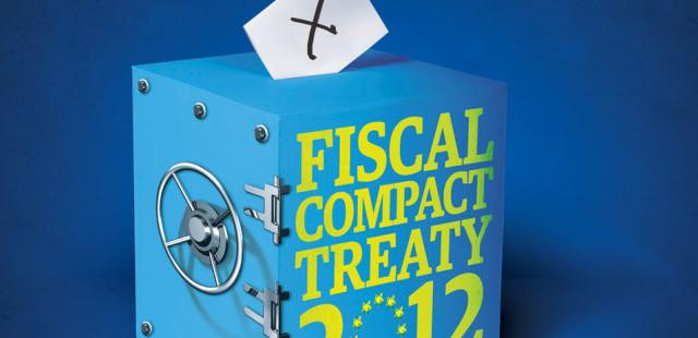 Fiscal Compact e tassi BCE il conto da pagare per l'Italia