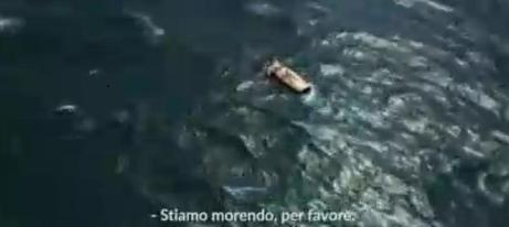La strage degli innocenti: come l'Italia ha lasciato morire 60 bambini senza fare nulla (video)