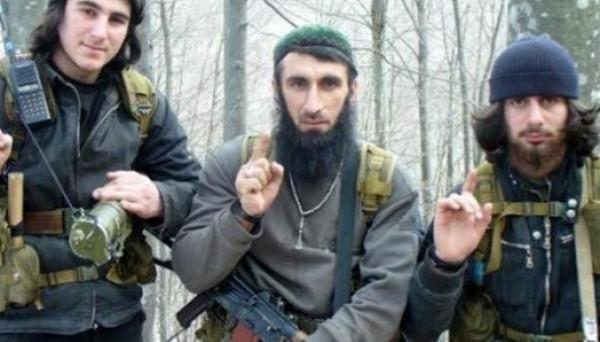 Quali sono i paesi più a rischio per il ritorno dei foreign fighters? Dopo l'attentato di Manchester, capitale dello jihadismo, i timori sono in crescita.