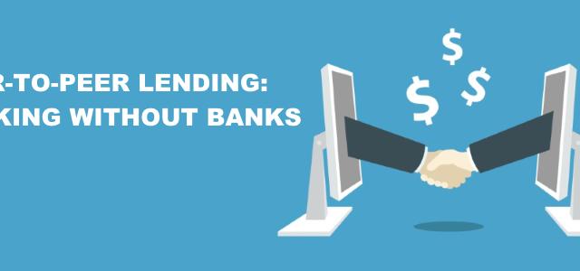 Si diffonde sempre più il 'prestito tra privati' (P2P Lending): perché si risparmia e perché le banche tradizionali si metteranno di traverso.