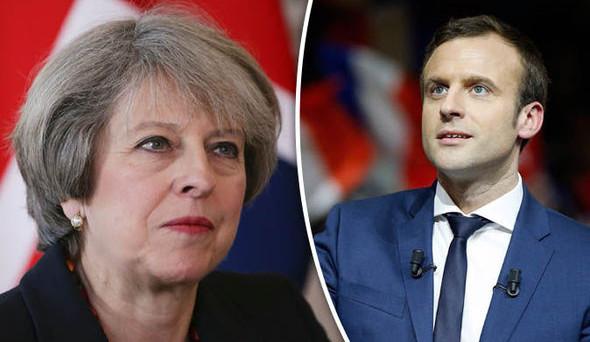 Gli ultimi sondaggi elettorali di Francia e Regno Unito indicano complessi scenari non solo per il futuro dei due paesi, ma anche per l'Europa.