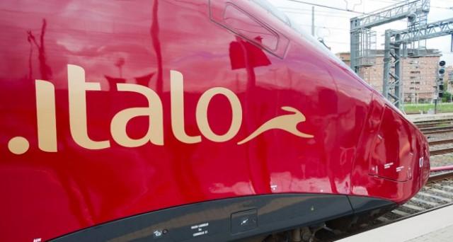 Come salvare Alitalia a ogni costo, facendolo pagare agli stessi italiani. L'idea sciagurata della politica, che creerebbe un mostro ai danni dei viaggiatori.