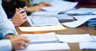 Aziende italiane tartassate da controlli: conferma da CGIA, Briatore ha ragione