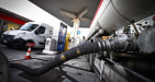 Carburanti: prezzi nella stabilità sulla rete