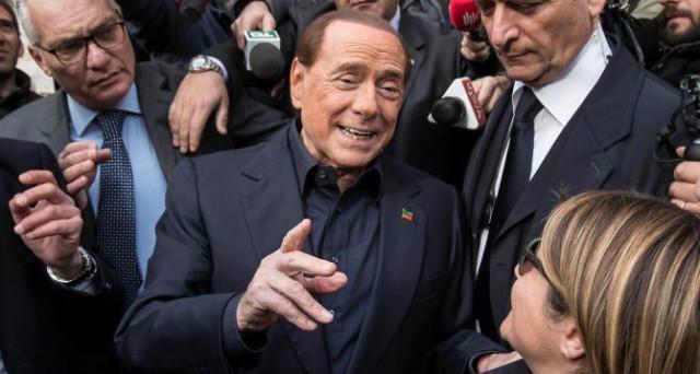Confindustria boccia il ritorno al proporzionale dell'Italia, parlando di rischio