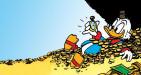Bitcoin a 4.500 dollari in Corea del Sud, perché esplode il premio sui prezzi?