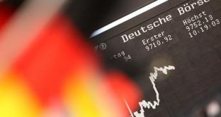 Copiose vendite di Bund ieri, i cui rendimenti sono in ascesa. Il mercato sta scontando la vittoria di Emmanuel Macron in Francia, ma anche altri fattori di natura economica.