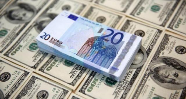 Il cambio euro-dollaro è già salito ai massimi da inizio novembre, guadagnando quasi il 7% quest'anno, ma la vera svolta arriverà nel 2019.