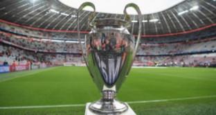 Juve-Real: nella finale ci si gioca più di una coppa. Quanto vale la vittoria in borsa e ai botteghini scommesse?
